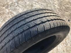 Michelin, 275/60 R18