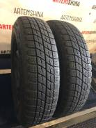 Bridgestone Ice Partner, 155/80 R13