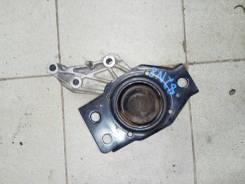 Опора двигателя Renault Scenic 2 2007 [8200398170]