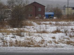 Продам земельный участок в пос. Геологов. 720кв.м., собственность, электричество