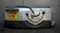 Крышка (дверь) багажника Land Rover Freelander 1 1998-2007 2005