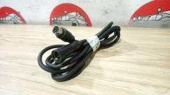 Удлинитель межблочного кабеля BUS-control Sony 2м