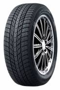 Nexen Winguard Ice Plus, 205/60 R16 96T