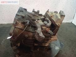 МКПП - 6ст Ford Mondeo 4, 2007, 2.0 л, дизель (6M2R-7F096)