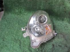 Продам Фара Toyota Passo, KGC30; NGC30; KGC35; левая 10051007