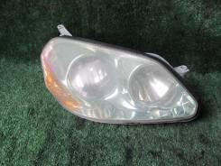 Продам Фара Toyota MARK II GX110 Правая 22-301