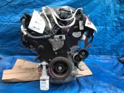 Двигатель J35Z2 для Акура рдх 13-15