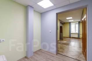 Офисное помещение в центре города. Улица Котовского 12, р-н Центральный, 196,0кв.м.