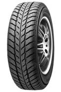 Kumho Power Grip 749P, 175/70 R13 82T
