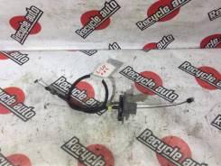 Тросик акселератора Nissan Gloria ENY34 18201AG500