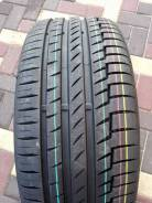 Continental ContiPremiumContact 6, 205/55 R16