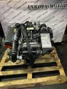 Двигатель Mercedes-Benz GLA 250 X156 (M274.920) 2.0