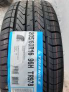 Triangle Group TR978, 205/60 R16