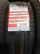 Кама-Euro-129, 215/55 R16