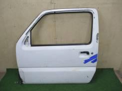 Дверь левая Suzuki Jimny JB33W G13B
