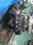 Двигатель в разбор QG18DE Nissan Expert VNW11 по запчастям