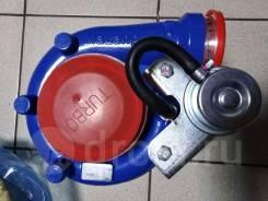 Турбина ЯМЗ 536 Евро-4 53602111801010,53602111801010