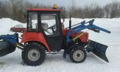 МТЗ 320. Продаётся трактор МТЗ-320, 36 л.с.