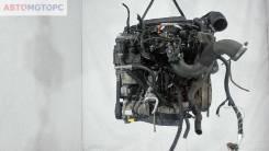 Контрактный двигатель Citroen DS5 2013, 2 л, дизель (HDI)