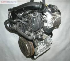 Двигатель Audi A3 8V 2015, 1.4 л, бензин (TFSI)
