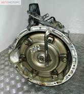АКПП Toyota Tundra 2011 г, 5.7 л, бензин (К5)