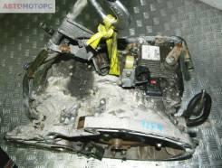 АКПП Mazda Cx-9 1 2008 г, 3.7 л, бензин (TF81SC)