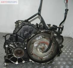 АКПП Hyundai Santa Fe 2 2008 г, 2.2 л, дизель (U6LFD)