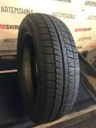 Bridgestone Blizzak Revo GZ, 175/60 R15