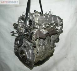Двигатель Toyota Verso AR2 2009, 2л дизель