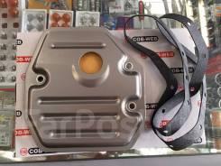 Фильтр АКПП вариатора+прокладка CVT K110 K111 K112 Toyota 3516863010