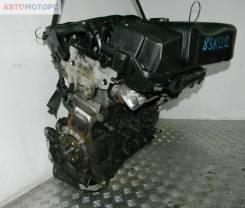 Двигатель BMW 1 E87 2005, 2.0 л, дизель