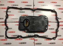 Фильтр АКПП COB-WEB 113040+W Lexus GX460 TLC200 3516834010