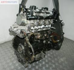 Двигатель Chevrolet Cruze J300 2003, 1.7 л, дизель (CDTI)
