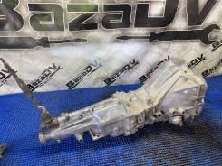 Мкпп Nissan Z18 TA-71B