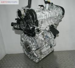 Двигатель Audi A1 8X 2014, 1.4 л, бензин ( CZC 730248)