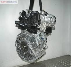 Двигатель Volkswagen Golf 7 2017, 1.4 л, бензин (CZC 978127)