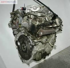 Двигатель Opel Vectra C 2008, 2.8 л, бензин (Z28NET HN000943)