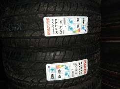Maxxis Bravo AT-771, 245-70-16