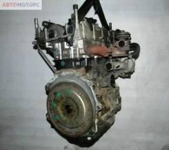 Двигатель Chrysler Voyager Grand Voyager 4 2005, 2,8л, дизель (CRD)