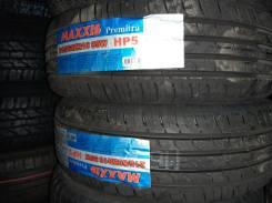 Maxxis Premitra HP5, 215/60 R16 99W