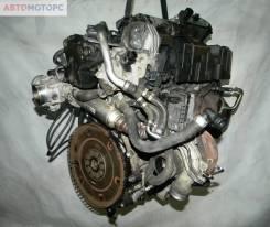 Двигатель Volvo Xc90 1 D D5 2011, 2.4 л, дизель (D5244T 1015306)