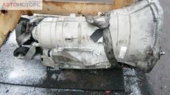 АКПП BMW 7 F01 2009 г, 4.4 л, бензин (6HP-28)