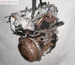 Двигатель Hyundai I30 FD 2008,1.6 л, дизель (D4FB)