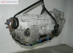 АКПП BMW 5 F10 2012 г, 2 л, дизель (6HP45)