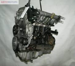 Двигатель Hyundai I30 FD 2008, 1.6 л, дизель (HU41)
