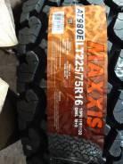 Maxxis Bravo AT-980, LT 225/75 R16 115/112Q