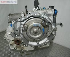 АКПП Chevrolet Cruze 2 2016 г, 1.4 л, бензин
