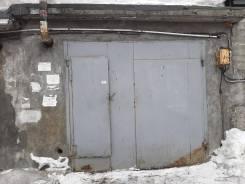 Гаражи кооперативные. улица Абеля 41, р-н Авангард, 28,0кв.м., электричество, подвал.
