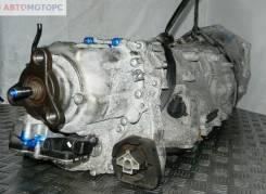 АКПП BMW 3 F30/f31 2014 г, 2 л, бензин (9HP45X)