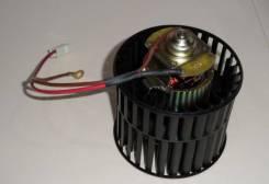 Электродвигатель отопителя с крыльчаткой (Распродажа) 453730,45,3730